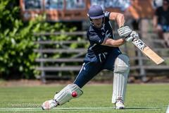 070fotograaf_20180715_Cricket Quick 1 - HCC1_FVDL_Cricket_4820.jpg