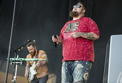 "RagNBone Man - Mad Cool 2018 - Sabado - 2 - M63C7800 • <a style=""font-size:0.8em;"" href=""http://www.flickr.com/photos/10290099@N07/29562253968/"" target=""_blank"">View on Flickr</a>"