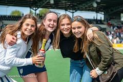 Hockeyshoot20180623_Den Bosch MA1 - hdm MA1 finale_FVDL_Hockey Meisjes MA1_5185_20180623.jpg