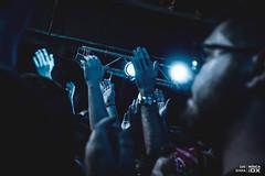 20180630 - Forgotten Suns @ RCA Club