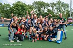 Hockeyshoot20180623_Den Bosch MA1 - hdm MA1 finale_FVDL_Hockey Meisjes MA1_5102_20180623.jpg