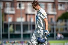 070fotograaf_20180708_Cricket HCC1 - HBS 1_FVDL_Cricket_2554.jpg