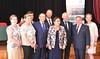 2018-07-10 Samorządy podpisały kolejne umowy na remonty i budowy dróg lokalnych
