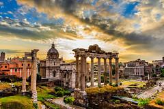 Roma (88)