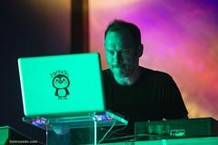 "Thom Yorke - Sonar 2018 - Sabado - 6 - M63C7133 • <a style=""font-size:0.8em;"" href=""http://www.flickr.com/photos/10290099@N07/28986560168/"" target=""_blank"">View on Flickr</a>"