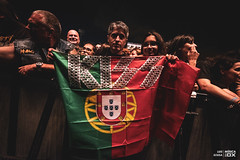20180710 - Kiss   Legends Of Rock @ Estádio Municipal de Oeiras