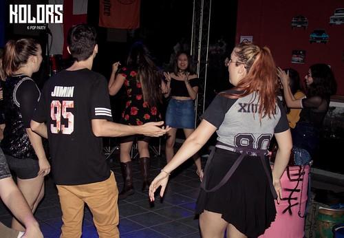 kolors-k-pop-party-1-edicao-taberna-de-asgard-12-logo