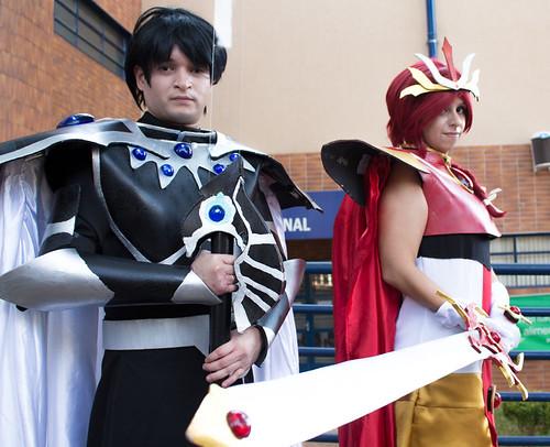 18-ribeirao-preto-anime-fest-especial-cosplay-19.jpg