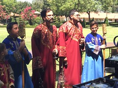 "2018 Grape Blessing Picnic • <a style=""font-size:0.8em;"" href=""http://www.flickr.com/photos/124917635@N08/43156450474/"" target=""_blank"">View on Flickr</a>"