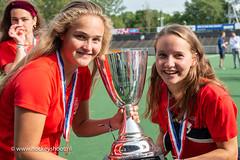 Hockeyshoot20180623_Den Bosch MA1 - hdm MA1 finale_FVDL_Hockey Meisjes MA1_5444_20180623.jpg