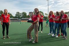 Hockeyshoot20180623_Den Bosch MA1 - hdm MA1 finale_FVDL_Hockey Meisjes MA1_5416_20180623.jpg