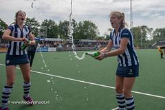 Hockeyshoot20180623_Den Bosch MA1 - hdm MA1 finale_FVDL_Hockey Meisjes MA1_5053_20180623.jpg