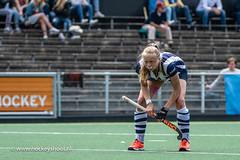 Hockeyshoot20180623_Den Bosch MA1 - hdm MA1 finale_FVDL_Hockey Meisjes MA1_9553_20180623.jpg