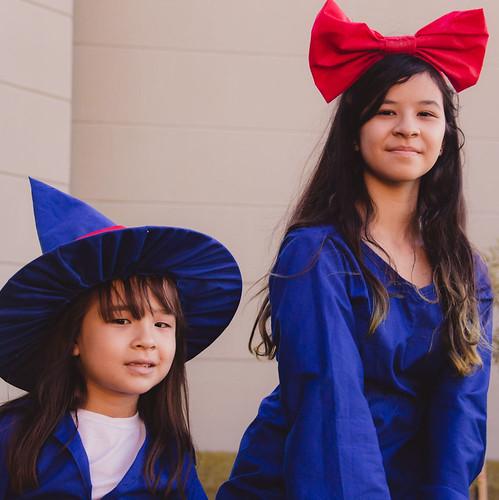 cosplay-girls-kiki-akko-little-witch-academia-12.jpg
