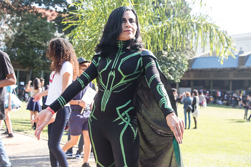 mega-caf-2018-especial-cosplay-50