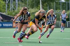 Hockeyshoot20180623_Den Bosch MA1 - hdm MA1 finale_FVDL_Hockey Meisjes MA1_9663_20180623.jpg