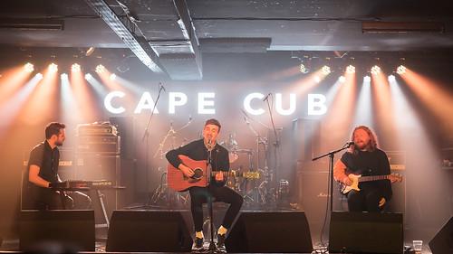 Cape Cub (9 of 13)