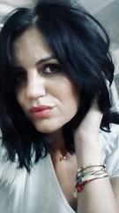 Anamarija Kufrin