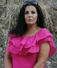 Ljiljana Maršić