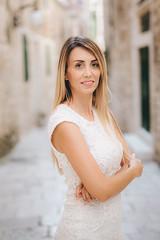 Ana Vukičević