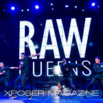 Raw Queens 2018 045