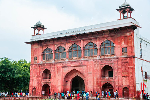 Red fort (1 of 1)-15