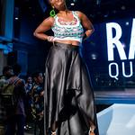 Raw Queens 2018 087