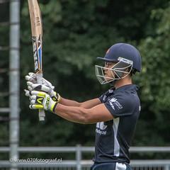 070fotograaf_20180819_Cricket Quick 1 - HBS 1_FVDL_Cricket_6415.jpg