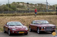 Zandvoort Brits racefestival-123