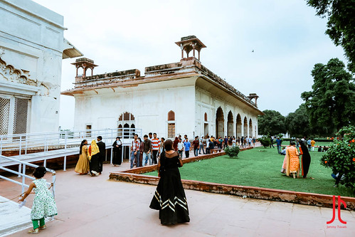 Red fort (1 of 1)-10