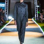 RMCAD Fashion Show 013
