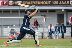 070fotograaf_20180819_Cricket Quick 1 - HBS 1_FVDL_Cricket_6684.jpg
