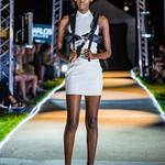 RMCAD Fashion Show 054