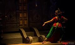 Kannada Times _ Prateeksha Kashi _Photos-Set-3 49
