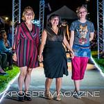 RMCAD Fashion Show 100