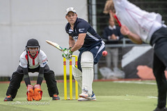 070fotograaf_20180819_Cricket Quick 1 - HBS 1_FVDL_Cricket_7231.jpg