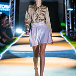 RMCAD Fashion Show 030