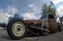 Dead Mans Curve-359