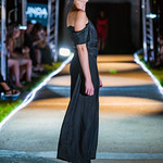 RMCAD Fashion Show 043