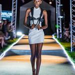 RMCAD Fashion Show 053