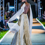 RMCAD Fashion Show 095