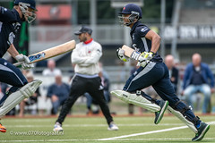 070fotograaf_20180819_Cricket Quick 1 - HBS 1_FVDL_Cricket_6741.jpg