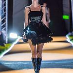 RMCAD Fashion Show 070