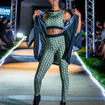 RMCAD Fashion Show 007