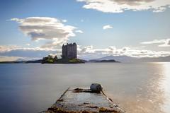 Castle of Aaaargh