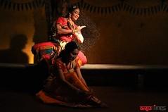 Kannada Times _ Prateeksha Kashi _Photos-Set-3 3