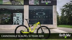20180912_ScalpelSI_2019_Team_01
