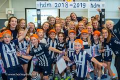 Hockeyshoot20180915-20180915-20180915_Feestelijke seizoens opening hdm_FVDL__9123-2_20180915.jpg