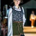 RMCAD Fashion Show 025