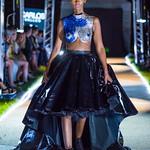 RMCAD Fashion Show 081